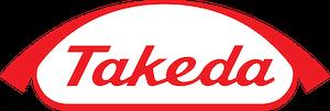 Logo_Takeda