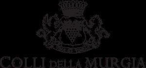 logo_collidellamurgia