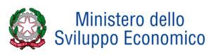 logo_mise_300