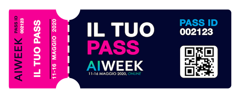 IL-TUO-PASS-ticket-coupon