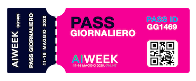 GIORNALIERO-ticket-coupon-RIMD